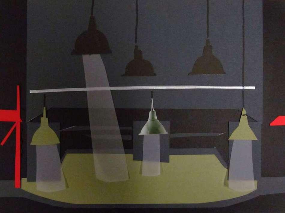 Jacka VC - set design by Valentina Serebrennikova-7